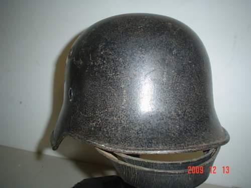 Click image for larger version.  Name:German steel helmet03.jpg Views:142 Size:138.5 KB ID:69649