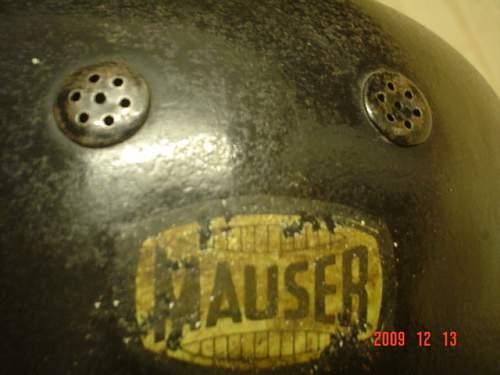 Click image for larger version.  Name:German steel helmet07.jpg Views:110 Size:134.4 KB ID:69654