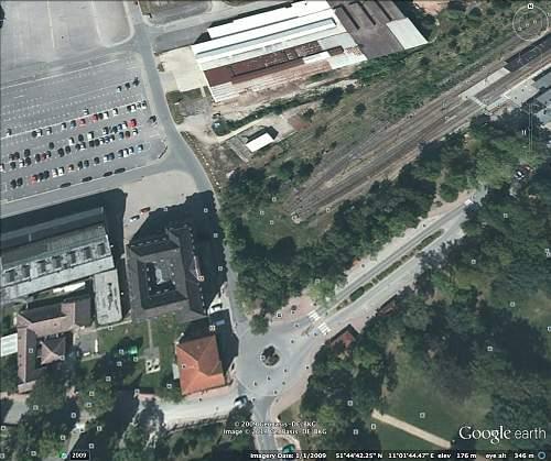 Click image for larger version.  Name:ET2.jpg Views:125 Size:138.8 KB ID:696781