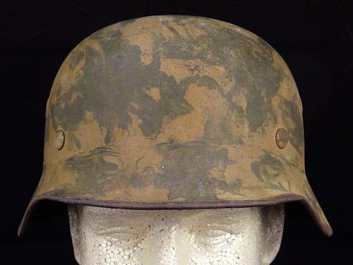 Click image for larger version.  Name:camo1.jpg Views:7 Size:95.4 KB ID:698178