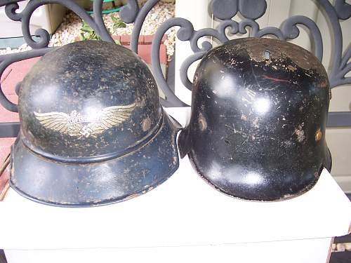 Click image for larger version.  Name:helmets 006.jpg Views:23 Size:319.3 KB ID:707701