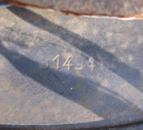 Please help!! Luftwaffe helmet i am looking at possibly buying