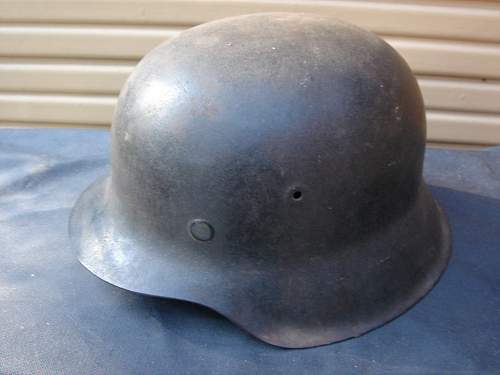 Should I sell my m42 to get a better helmet?