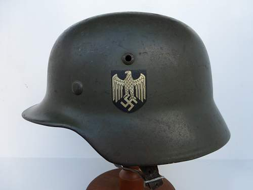 Click image for larger version.  Name:HELMET BANK 5 452_1600x1200.jpg Views:27 Size:195.2 KB ID:715415