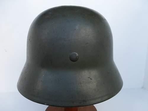 M35 DD Army