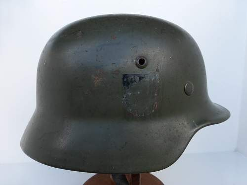 Click image for larger version.  Name:HELMET BANK 5 454_1600x1200.jpg Views:13 Size:192.5 KB ID:715417