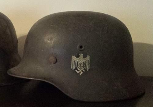 Click image for larger version.  Name:Helmet.jpg Views:48 Size:43.8 KB ID:724142