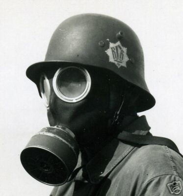 Post your RLB helmets