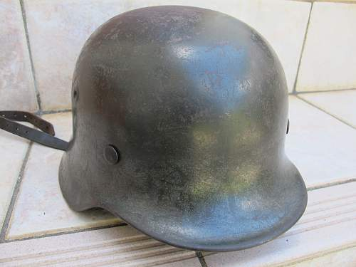 Click image for larger version.  Name:1Wehrmacht867.jpg Views:23 Size:133.1 KB ID:728463