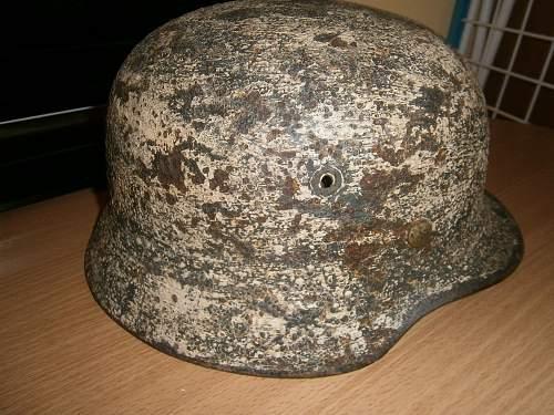 7 helmet price???