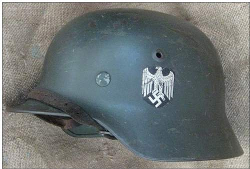 heer sd helmet opinion