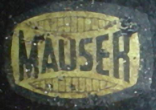 Click image for larger version.  Name:mauser helmet mark2a.jpg Views:72 Size:29.3 KB ID:73731
