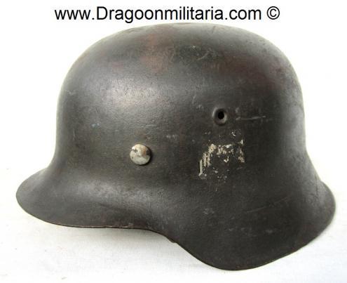 Looking for a helmet!