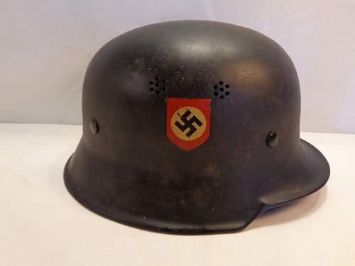 Click image for larger version.  Name:Helmet.jpg Views:181 Size:62.0 KB ID:743632