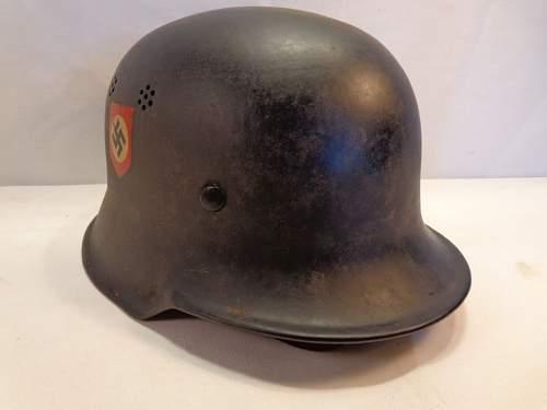 Click image for larger version.  Name:Helmet1.jpg Views:125 Size:66.6 KB ID:743633