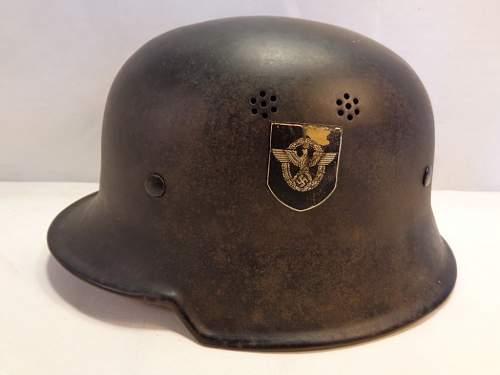 Click image for larger version.  Name:Helmet2.jpg Views:126 Size:71.5 KB ID:743634