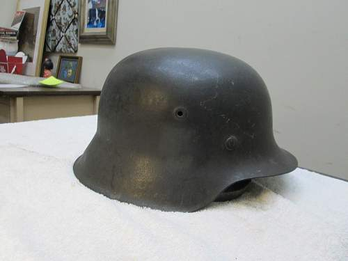 Click image for larger version.  Name:ww21.JPG Views:33 Size:214.3 KB ID:744766