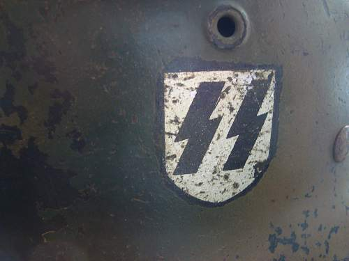 Click image for larger version.  Name:SS helmet 016.jpg Views:76 Size:217.0 KB ID:745273