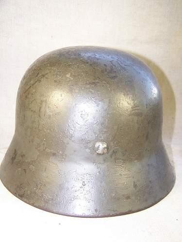 Click image for larger version.  Name:helmet1 (3).JPG Views:11 Size:138.3 KB ID:749711
