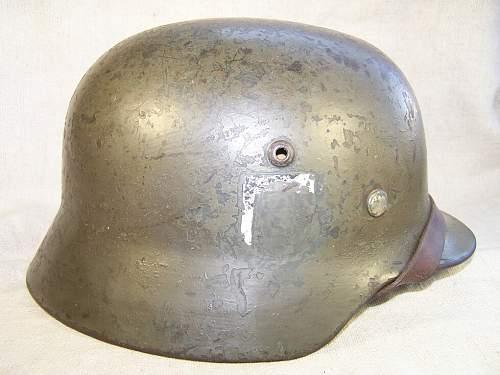 Click image for larger version.  Name:helmet1 (4).JPG Views:20 Size:165.3 KB ID:749712