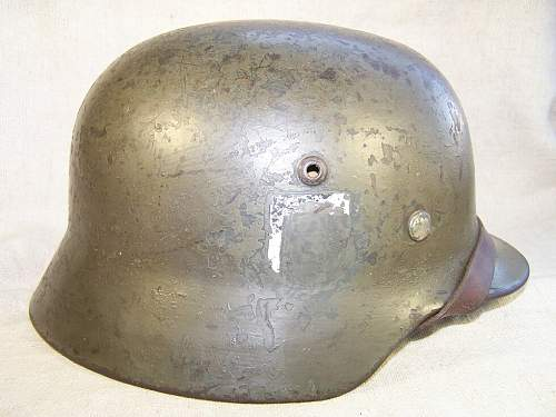 Click image for larger version.  Name:helmet1 (4).JPG Views:13 Size:165.3 KB ID:749712