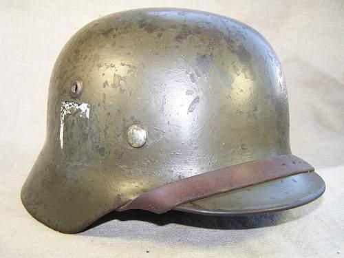Click image for larger version.  Name:helmet1 (6).JPG Views:19 Size:159.0 KB ID:749714
