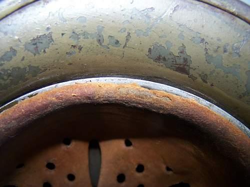 Click image for larger version.  Name:helmet1 (16).JPG Views:9 Size:134.1 KB ID:749722