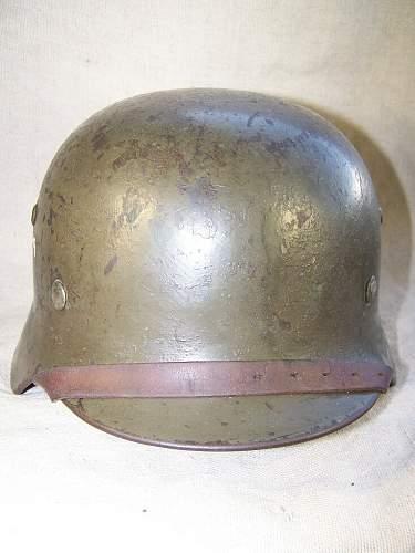Click image for larger version.  Name:helmet1 (17).JPG Views:14 Size:157.5 KB ID:749723