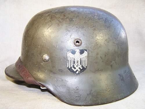 Click image for larger version.  Name:helmet1.JPG Views:16 Size:168.1 KB ID:749724