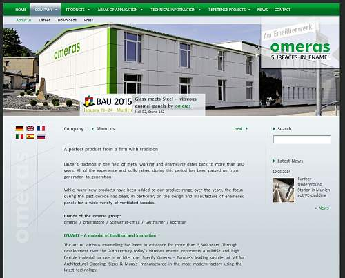 Click image for larger version.  Name:Omeras - Lauter.jpg Views:45 Size:146.0 KB ID:750644