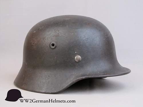 Click image for larger version.  Name:M1940-Luftwaffe-German-Helmet-2762-right.JPG Views:7 Size:144.4 KB ID:763575