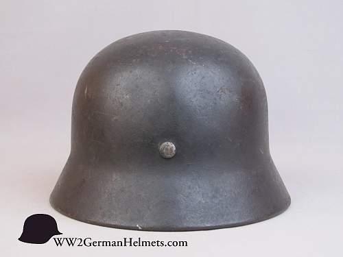 Click image for larger version.  Name:M1940-Luftwaffe-German-Helmet-2762-back.JPG Views:6 Size:140.2 KB ID:763576