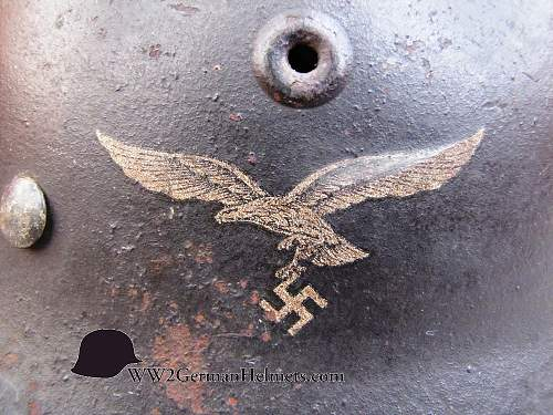 Click image for larger version.  Name:M1940-Luftwaffe-German-Helmet-2762-decal.jpg Views:10 Size:109.8 KB ID:763577