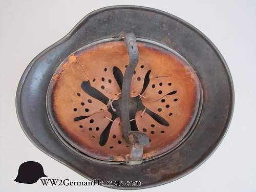 Click image for larger version.  Name:M1940-Luftwaffe-German-Helmet-2762-liner.JPG Views:8 Size:176.2 KB ID:763580