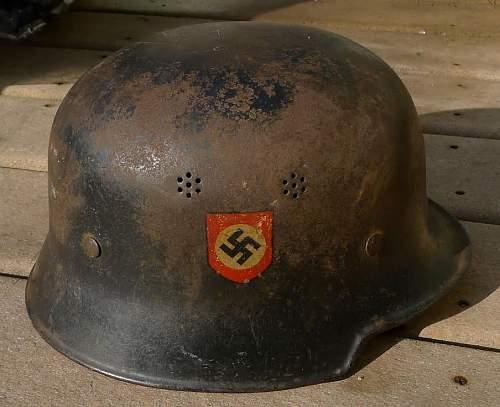 Click image for larger version.  Name:helmet1.jpg Views:22 Size:63.7 KB ID:772219