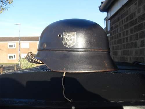 Click image for larger version.  Name:helmet 001.jpg Views:42 Size:319.5 KB ID:773844