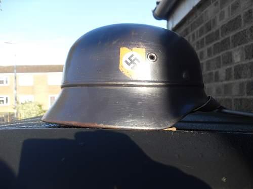 Click image for larger version.  Name:helmet 002.jpg Views:56 Size:322.8 KB ID:773845