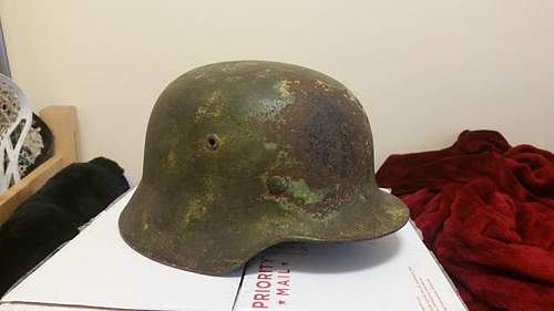 Click image for larger version.  Name:Helmet Two.jpg Views:23 Size:32.4 KB ID:775494