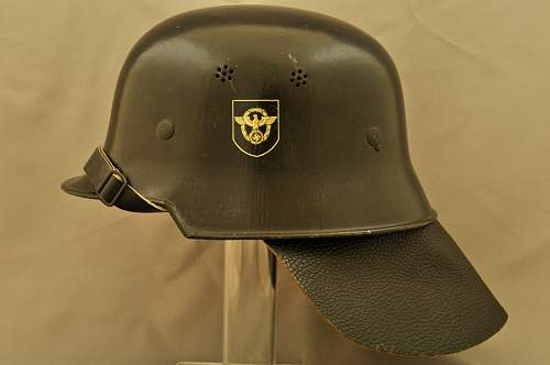 Click image for larger version.  Name:German helmet bg1.jpg Views:149 Size:50.3 KB ID:776361