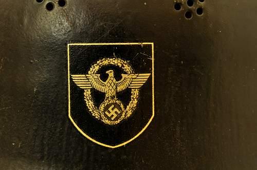 Click image for larger version.  Name:German helmet bg7.jpg Views:34 Size:94.2 KB ID:776367