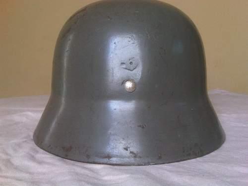 Click image for larger version.  Name:casco-aleman-segunda-guerra-mundial-mod-35-21443-MLA20209965245_122014-F.jpg Views:75 Size:155.5 KB ID:777450