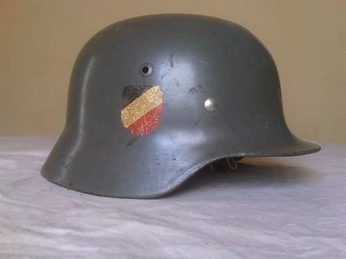 Click image for larger version.  Name:casco-aleman-segunda-guerra-mundial-mod-35-21449-MLA20209965316_122014-F.jpg Views:208 Size:153.4 KB ID:777451