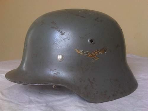Click image for larger version.  Name:casco-aleman-segunda-guerra-mundial-mod-35-21460-MLA20209965842_122014-F.jpg Views:213 Size:147.7 KB ID:777452