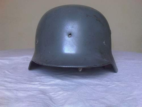 Click image for larger version.  Name:casco-aleman-segunda-guerra-mundial-mod-35-21464-MLA20209966915_122014-F (1).jpg Views:106 Size:141.9 KB ID:777453