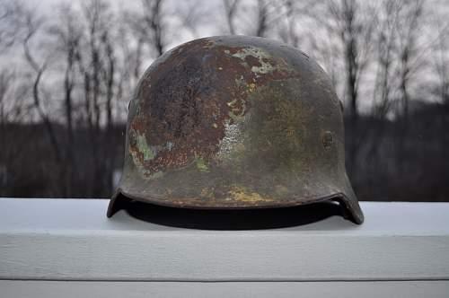 Click image for larger version.  Name:Helmet 1 (2).jpg Views:18 Size:206.0 KB ID:779008