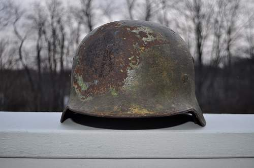 Click image for larger version.  Name:Helmet 1 (2).jpg Views:22 Size:206.0 KB ID:779008