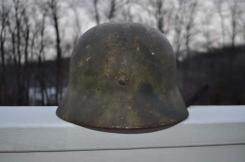 Click image for larger version.  Name:Helmet 1 (3).jpg Views:24 Size:200.7 KB ID:779009