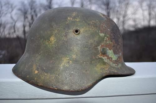 Click image for larger version.  Name:Helmet 1 (6).jpg Views:28 Size:212.4 KB ID:779012