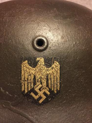Click image for larger version.  Name:WWII German Helmet Decal.jpg Views:16 Size:202.5 KB ID:781168
