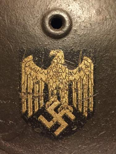 Click image for larger version.  Name:WWII German Helmet Decal (2).jpg Views:19 Size:115.7 KB ID:781169